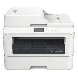 Fuji Xerox DocuPrint M265Z Driver Download