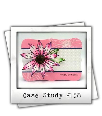 Joan holtz case study 7 2