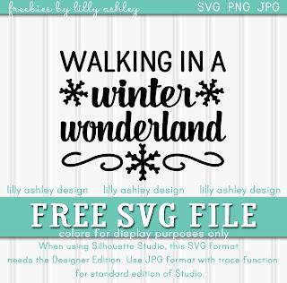 http://www.thelatestfind.com/2017/10/free-svg-file-winter-wonderland.html