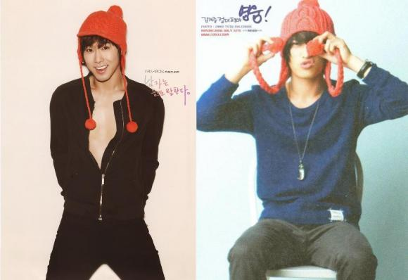 yunho and jaejoong relationship marketing