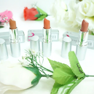 wardah-matte-nude-color-lipstick-hampers.jpg