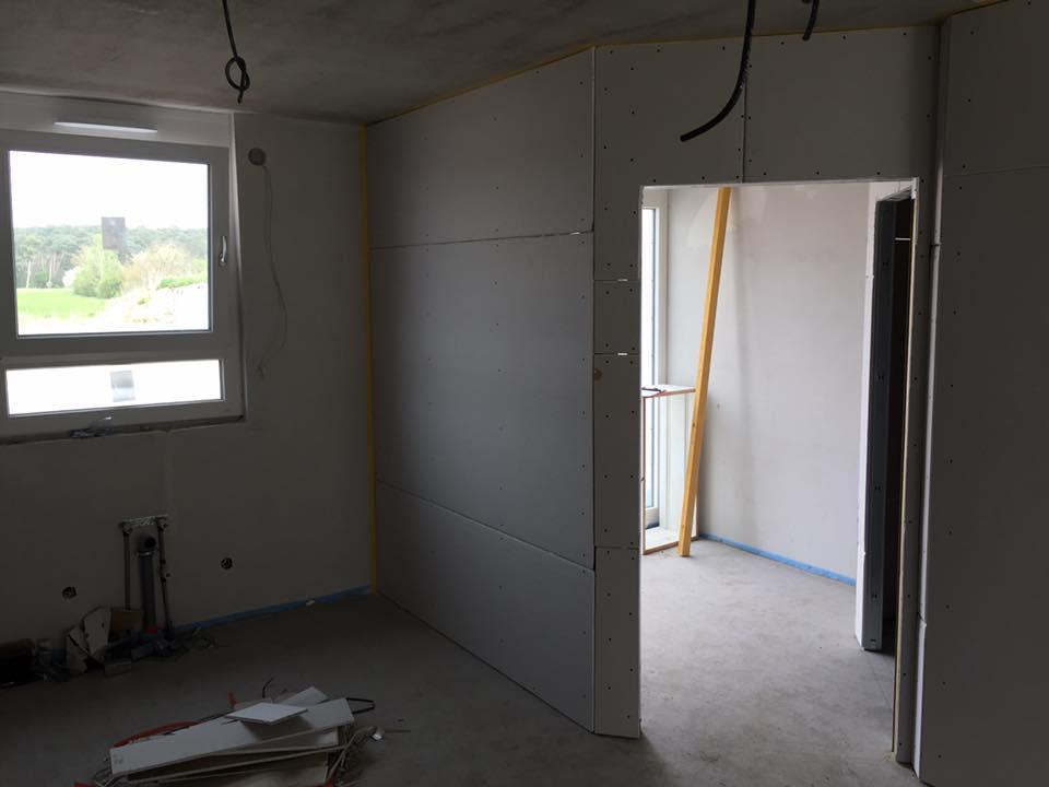 reihenhaus von werner wohnbau in bickenbach news. Black Bedroom Furniture Sets. Home Design Ideas