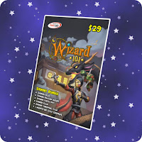 Wizard101 Bundle Guide: All Bundles