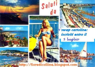 http://fioredicollina.blogspot.it/2015/06/ritorna-lo-swap-cartoline.html