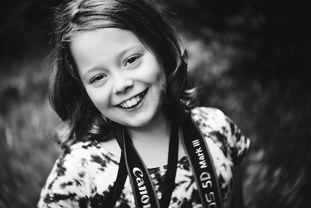 Fujifilm X-pro2 and Lensbaby Twist portrait by Willie Kers - Natural light Photographer, The Netherlands