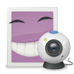 Install Cheese in Ubuntu/Linux, Take Pictures or Videos Using Your