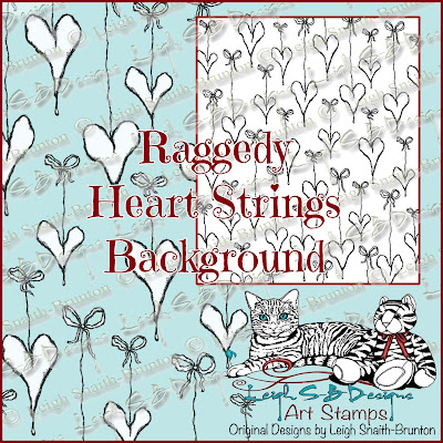 https://www.etsy.com/uk/listing/681646553/raggedy-heart-strings-background-grungy?ref=shop_home_feat_4&pro=1