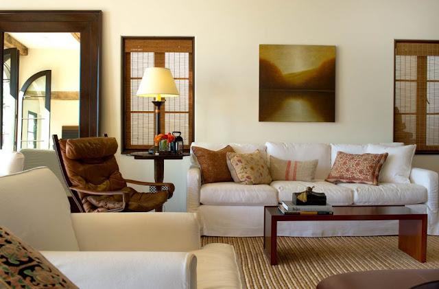 Center Table Decoration Ideas Home Improvement Ideas Best