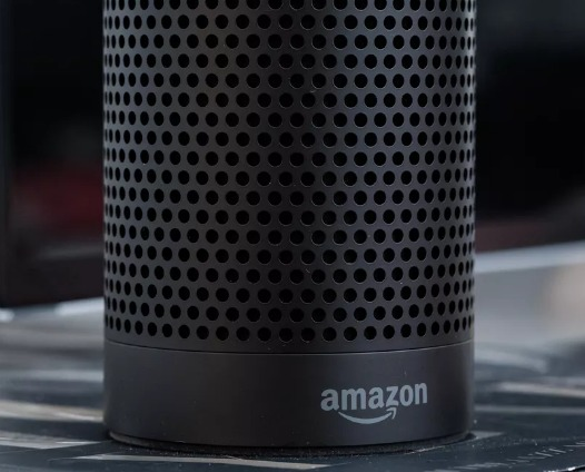 Alexa's New Feature Will Tell You When Amazon Orders Are Out For Delivery