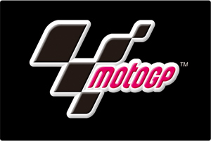 Jadwal Lengkap MotoGP 2016