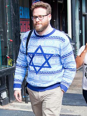 seth-rogen-hanukkah-sweater-chanukah