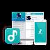 أفضل برنامج مشغل صوتيات جديد لجميع الصيغ - Download GOM Audio Player 2018