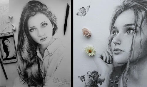 00-Artem-Mcalister-Realistic-Portraits-Graphite-and-Charcoal-www-designstack-co