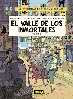 https://nuevavalquirias.com/blake-y-mortimer-comic.html
