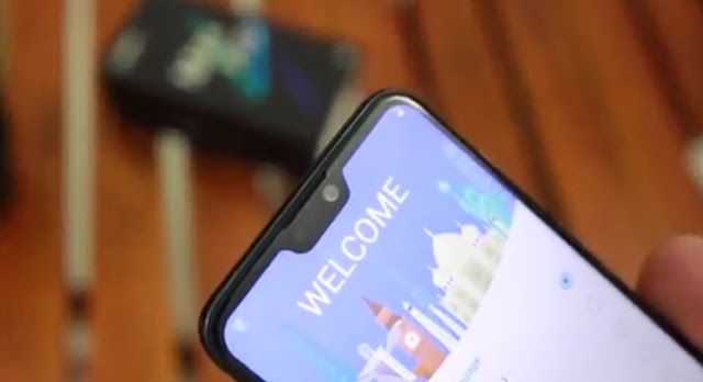 Asus ZenPhone Max Pro M2 Review and Price - TheNewBudget King | Technology-Radar.ooo