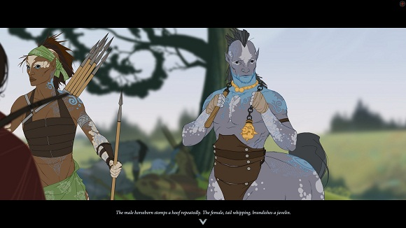 The Banner Saga 2 Deluxe Edition-screenshot02-power-pcgames.blogspot.co.id