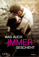https://www.luebbe.de/lyx/buecher/sonstiges/was-auch-immer-geschieht/id_6111008