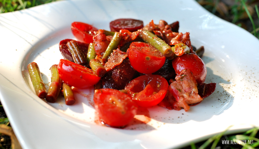 Kola Salat