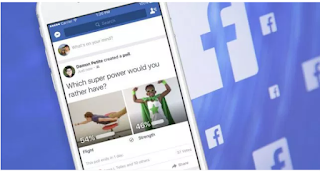 How To Search For Pictures On Facebook