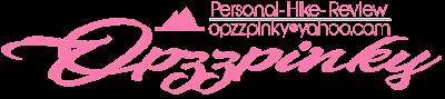 logo%2B2