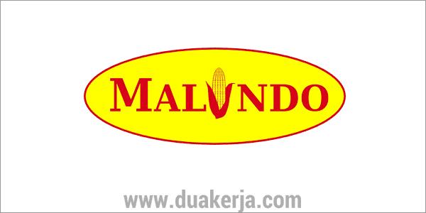 Lowongan Kerja PT Malindo Feedmill Terbaru 2019