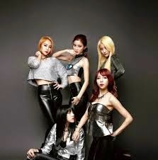 Tahiti Phone Number English Translation Lyrics