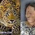देहरादून : साहसी गोरखा महिला लक्ष्मी थापा ने दिखाई बहादुरी, तेंदुए से भिड़कर बचाई जान
