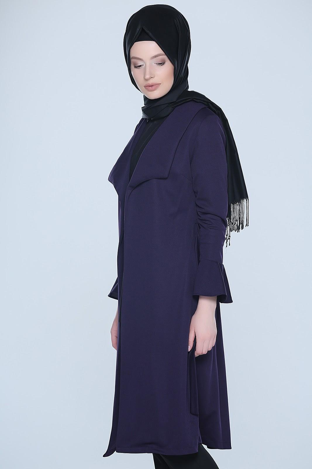 Hijab Hiver 2018 Hijab Mode Hijab Fashion And Chic Style