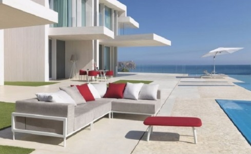 talenti-cleo-alu-garden-modular-sofa-cor