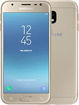 Cara Atasi Lupa Pola Samsung Galaxy J3