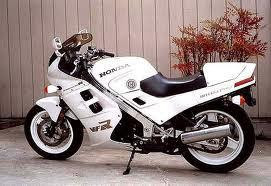 http://www.reliable-store.com/products/honda-motorcycle-1987-2002-xrv-750-xl600-650-v-service-manual