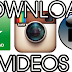 Download Instagram Video App Updated 2019