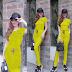 Chuyên bán sỉ đồ bộ quần áo thể thao nữ giá rẻ nhất Tphcm