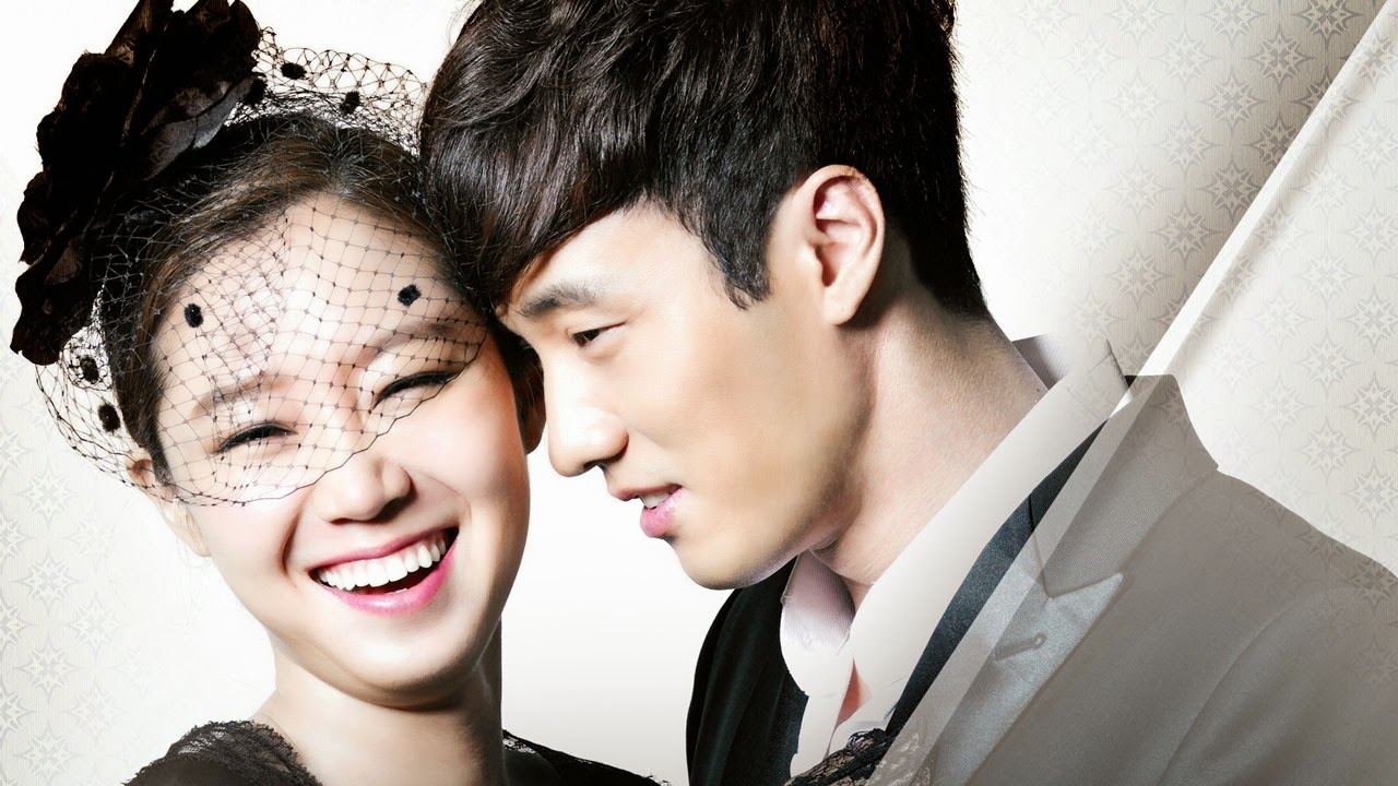 5 Drama Korea Terbaru Paling Romantis Dan Mengharukan Link
