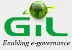 Gujarat Informatics Ltd. Recruitment
