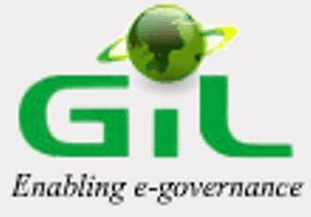 GIL Recruitment 2017