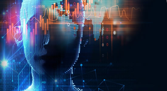 Facebook dará 5 mil bolsas de estudo para curso online de Inteligência Artificial