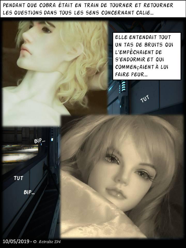 Retraite 4 :S94 E01/E02/E03/E04/E05/E06/E07-08/E09 a 11 fin - Page 68 Diapositive50