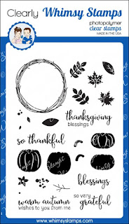 https://whimsystamps.com/products/new-autumn-blessings