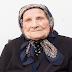 """""""Magyarnak születtem, halálomig az maradok"""" – a trianoni országrablás elszenvedője"""
