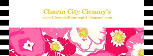 http://lifeasabaltimoregirl.blogspot.com/
