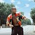 "B.o.B libera o clipe de ""Gerald LeVert""; confira"