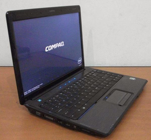 Compaq presario v3000 laptop webcam / web camera driver for.