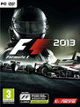 f1 2013 game download free pc