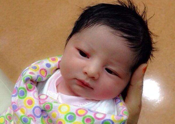108 Nama Islam Untuk Bayi Laki-laki yang Bagus Beserta Artinya