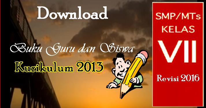 Buku chairul tanjung si anak singkong pdf