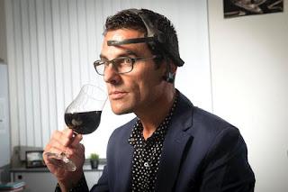 beaux-vins blog vin neurokiff