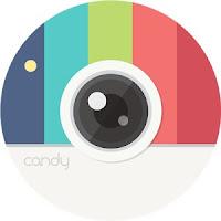 Candy Camera 3.89