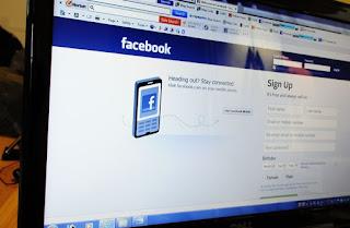 تحميل فيس بوك للكمبيوتر 2018 مجانا Facebook