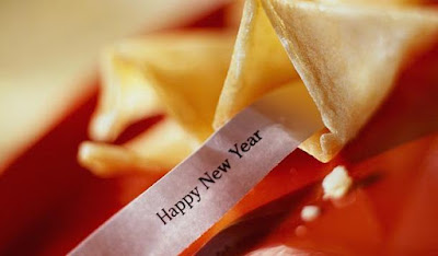 Happy New year hd Pictures 2019